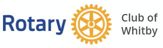 Neil Murkar Charitable Foundation (AMEX Only) Logo